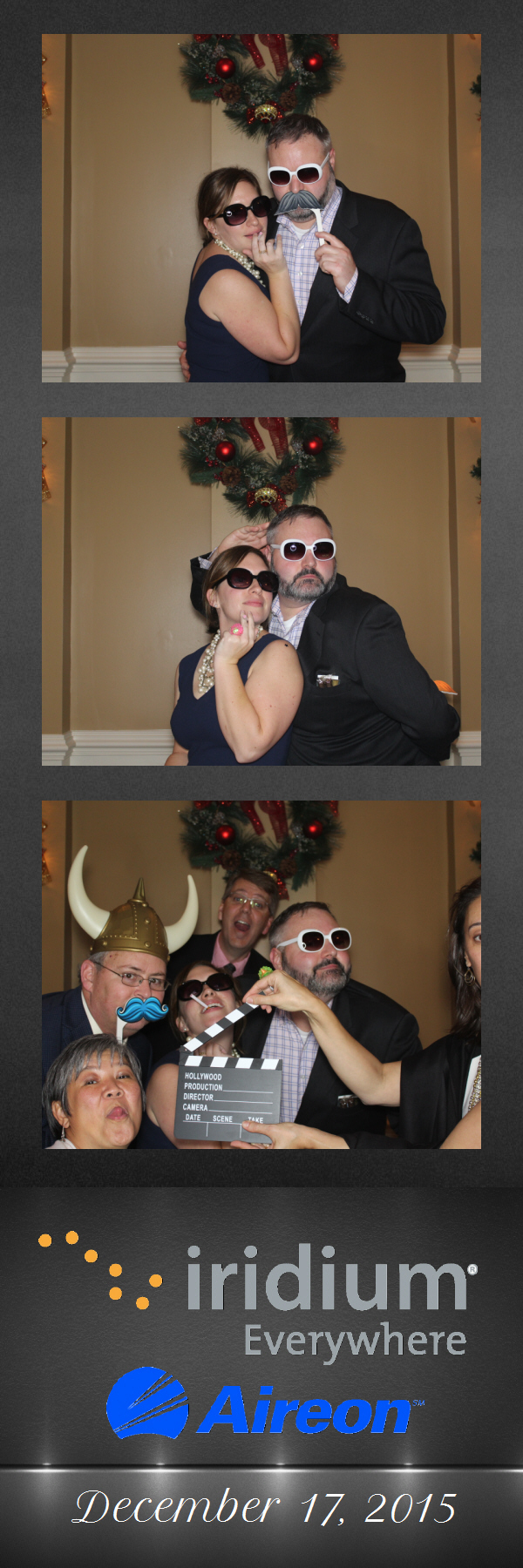 Guest House Events Photo Booth Iridium (43).jpg