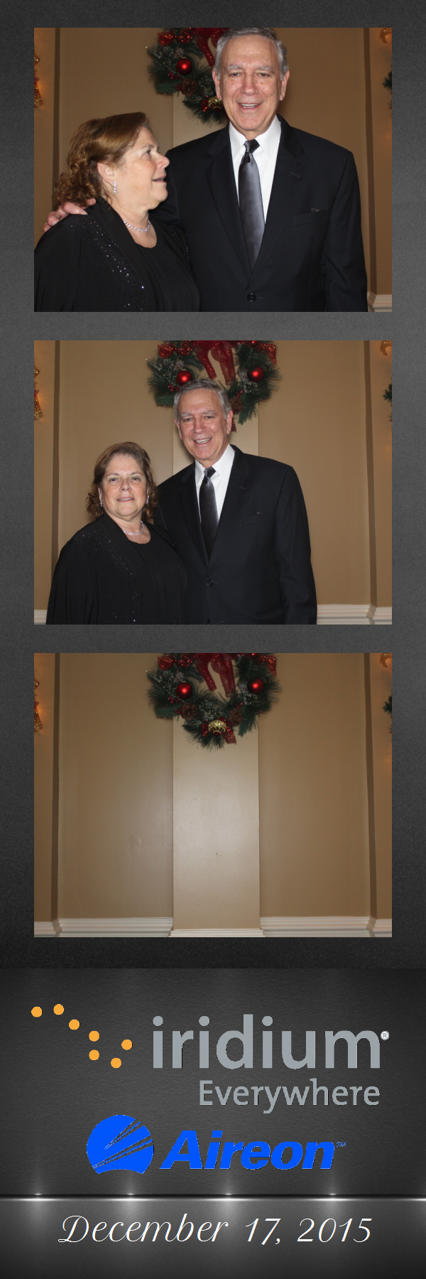 Guest House Events Photo Booth Iridium (48).jpg