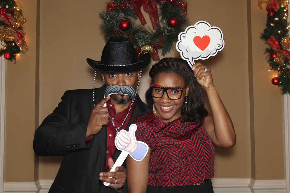 Guest House Events Photo Booth Iridium Originals (41).jpg