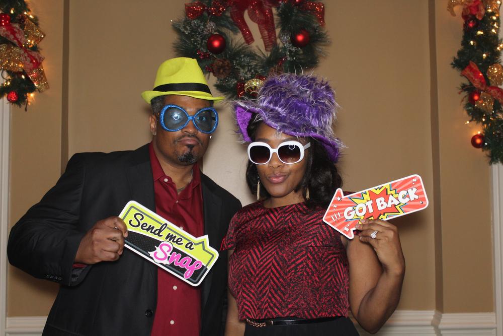Guest House Events Photo Booth Iridium Originals (46).jpg
