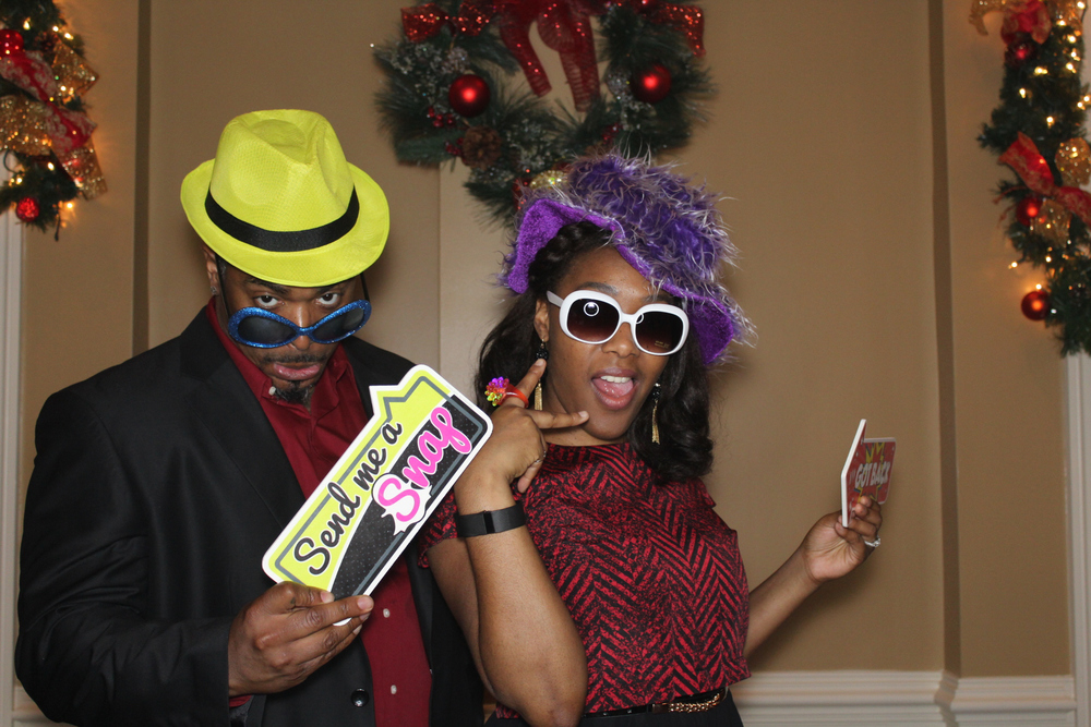 Guest House Events Photo Booth Iridium Originals (47).jpg
