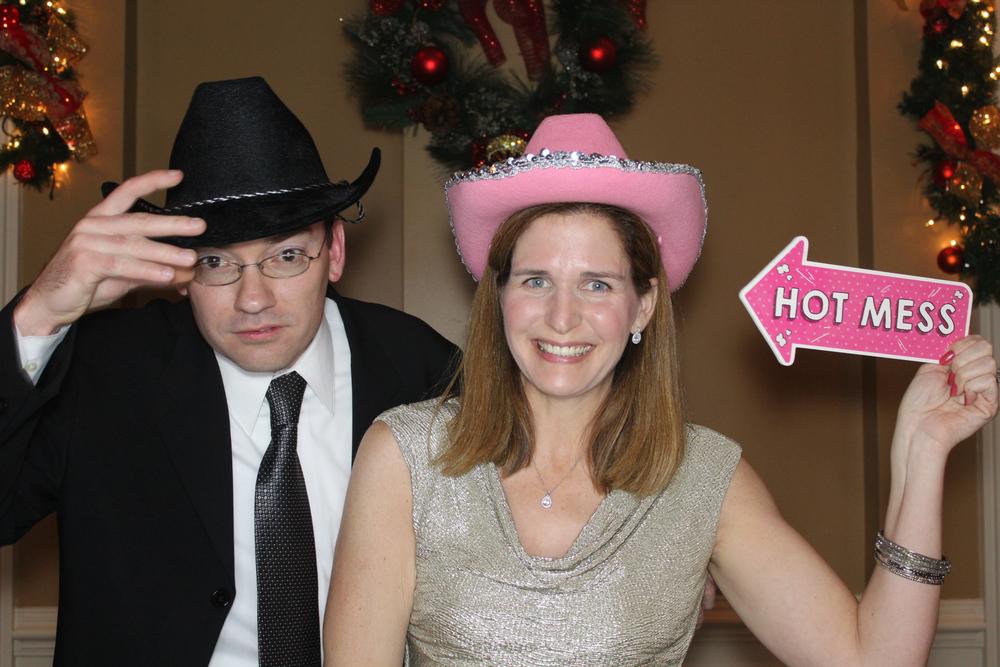 Guest House Events Photo Booth Iridium Originals (121).jpg