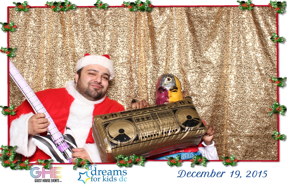 Guest House Events Photo Booth Dreams for Kids (2).jpg