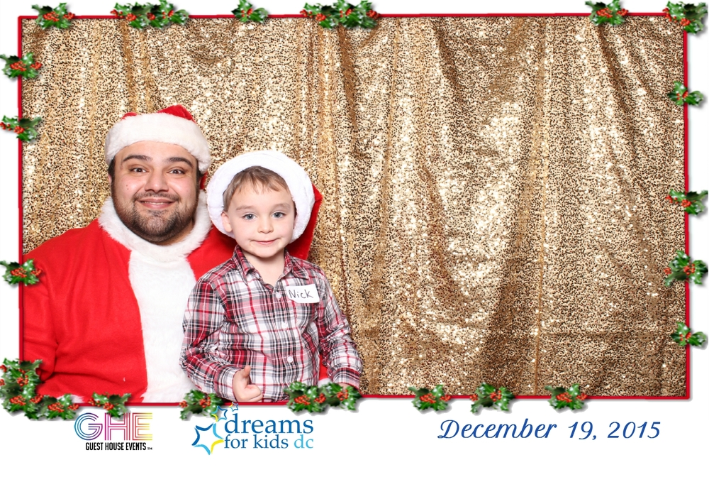 Guest House Events Photo Booth Dreams for Kids (4).jpg
