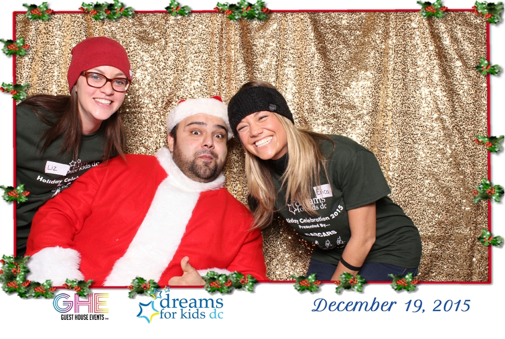 Guest House Events Photo Booth Dreams for Kids (5).jpg