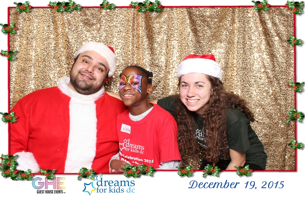 Guest House Events Photo Booth Dreams for Kids (6).jpg