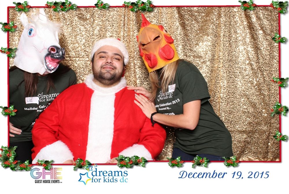 Guest House Events Photo Booth Dreams for Kids (7).jpg