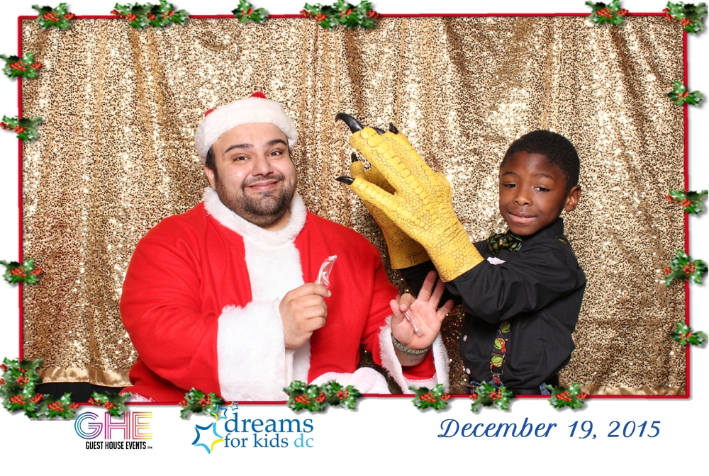 Guest House Events Photo Booth Dreams for Kids (8).jpg