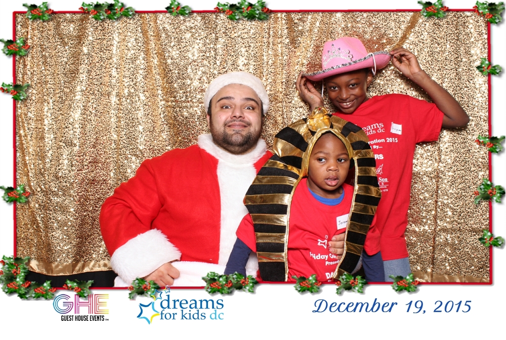 Guest House Events Photo Booth Dreams for Kids (10).jpg