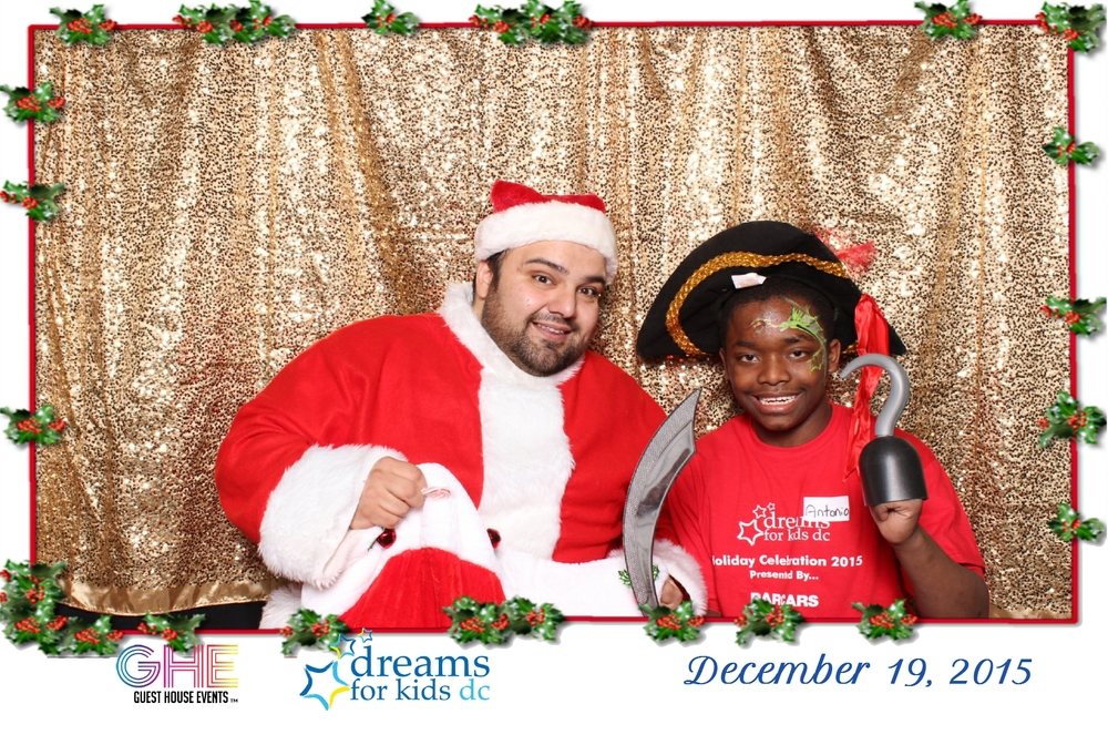 Guest House Events Photo Booth Dreams for Kids (12).jpg