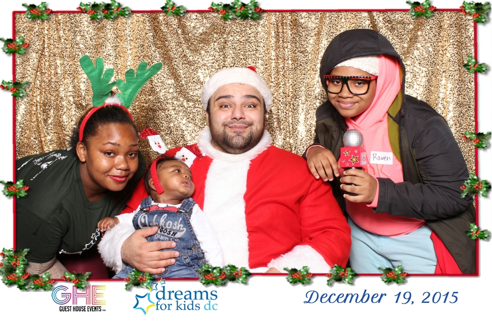 Guest House Events Photo Booth Dreams for Kids (14).jpg