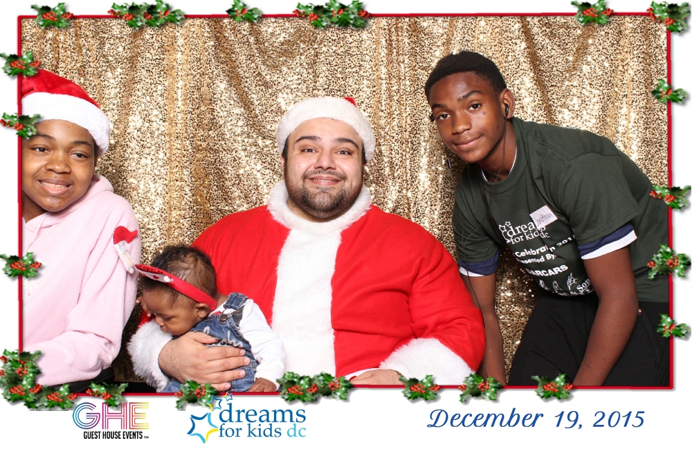 Guest House Events Photo Booth Dreams for Kids (16).jpg