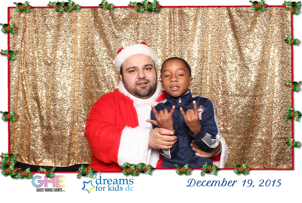 Guest House Events Photo Booth Dreams for Kids (18).jpg