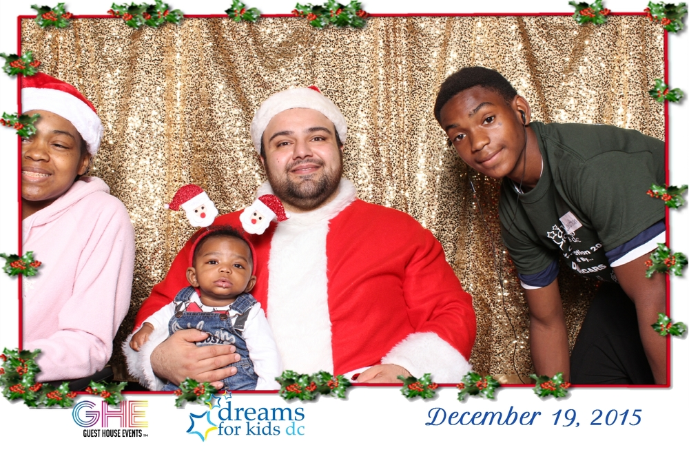 Guest House Events Photo Booth Dreams for Kids (17).jpg
