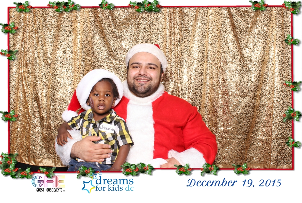 Guest House Events Photo Booth Dreams for Kids (20).jpg