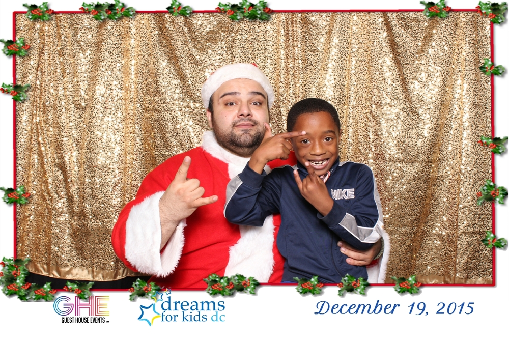 Guest House Events Photo Booth Dreams for Kids (19).jpg