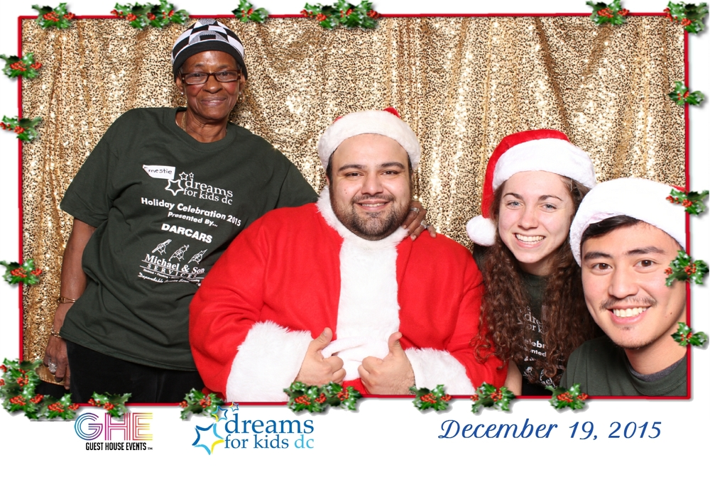 Guest House Events Photo Booth Dreams for Kids (22).jpg