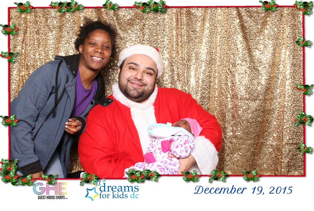 Guest House Events Photo Booth Dreams for Kids (21).jpg