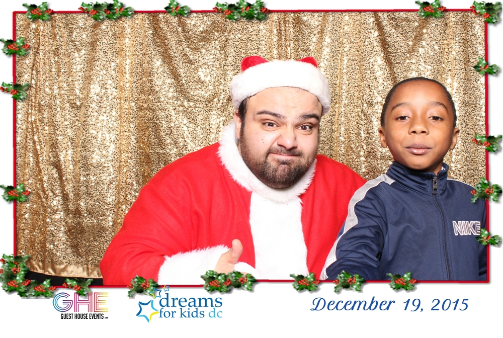 Guest House Events Photo Booth Dreams for Kids (23).jpg