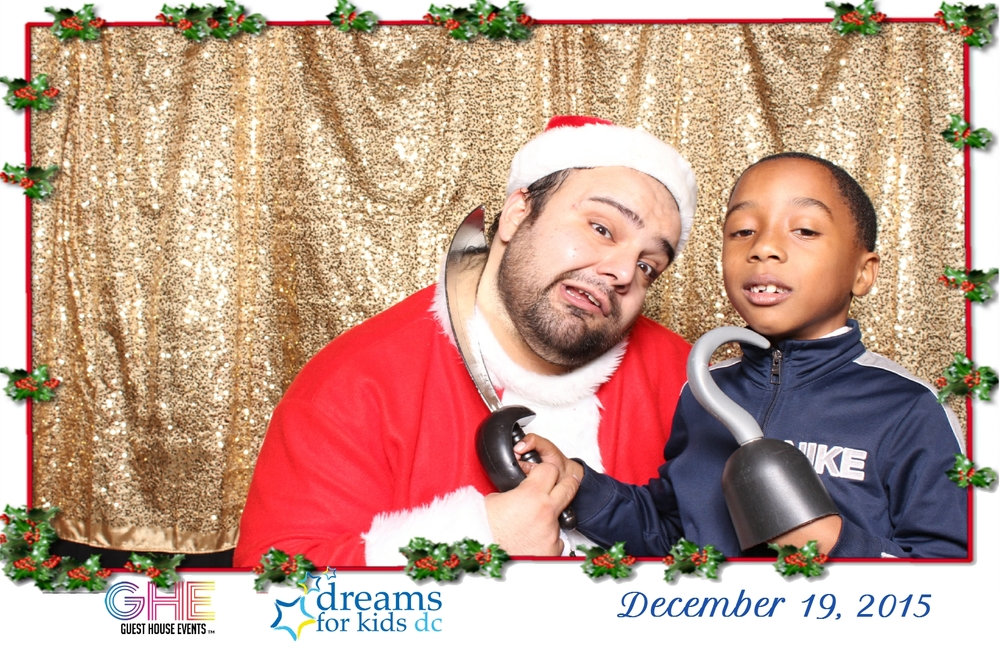 Guest House Events Photo Booth Dreams for Kids (24).jpg
