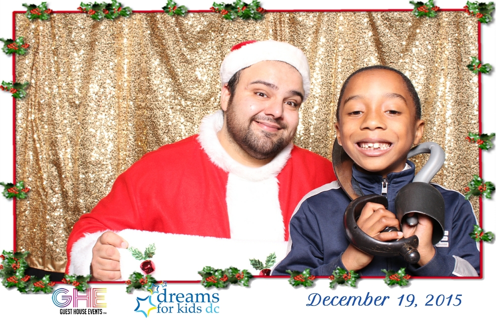 Guest House Events Photo Booth Dreams for Kids (25).jpg