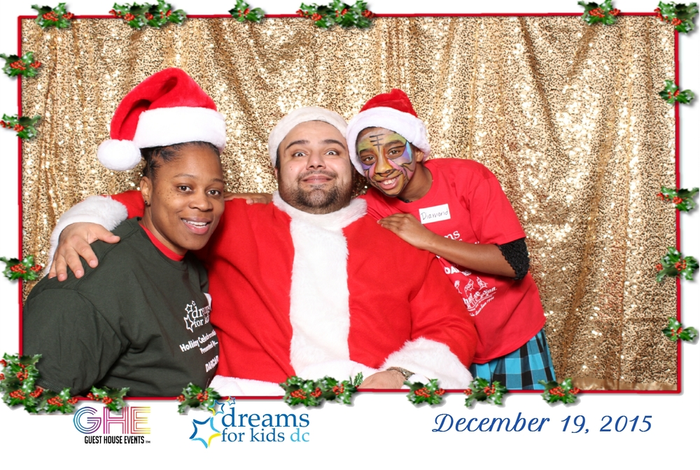 Guest House Events Photo Booth Dreams for Kids (26).jpg