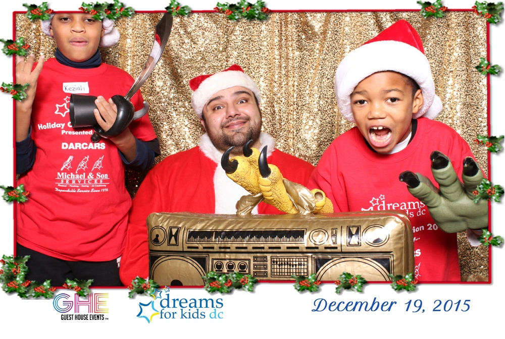 Guest House Events Photo Booth Dreams for Kids (28).jpg