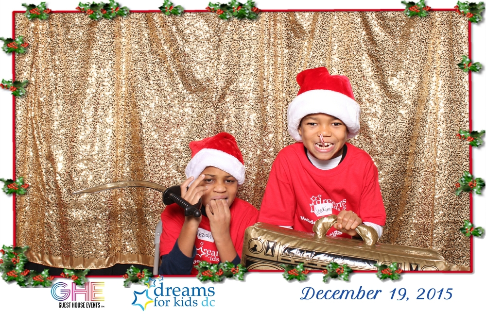 Guest House Events Photo Booth Dreams for Kids (30).jpg