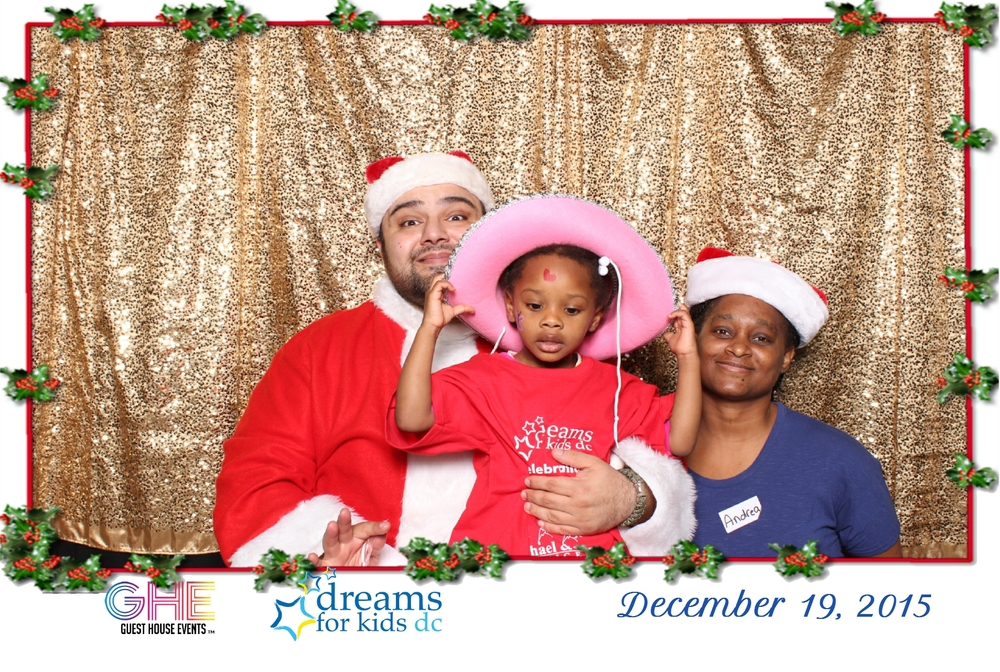Guest House Events Photo Booth Dreams for Kids (32).jpg