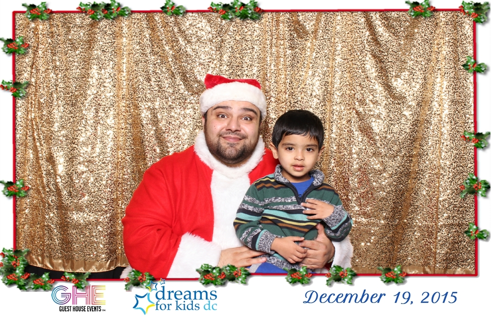 Guest House Events Photo Booth Dreams for Kids (31).jpg