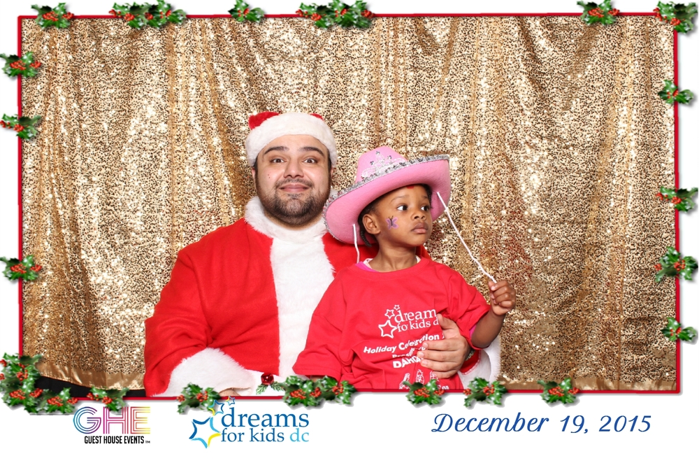 Guest House Events Photo Booth Dreams for Kids (33).jpg