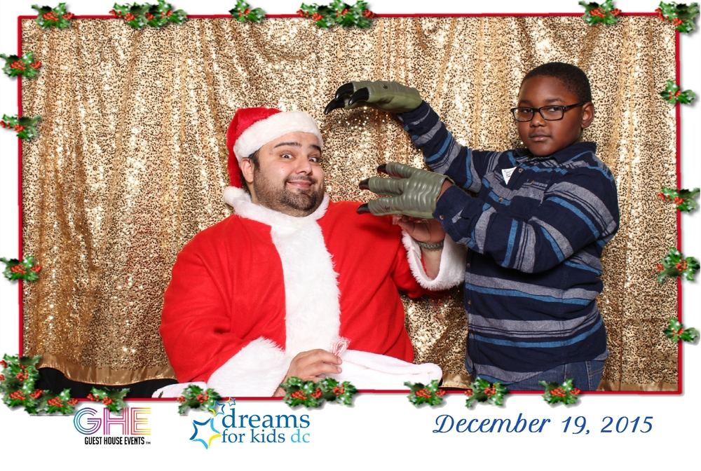 Guest House Events Photo Booth Dreams for Kids (35).jpg