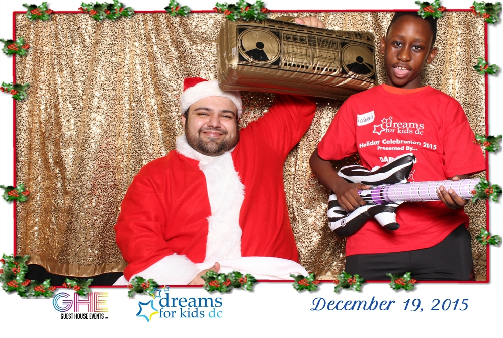 Guest House Events Photo Booth Dreams for Kids (36).jpg
