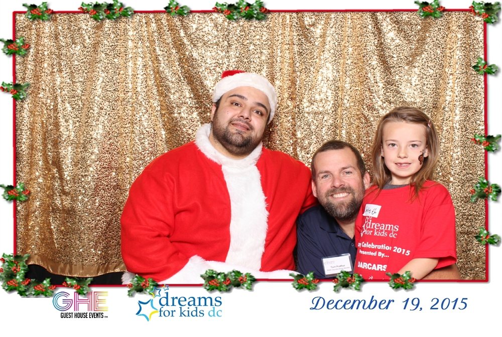 Guest House Events Photo Booth Dreams for Kids (38).jpg