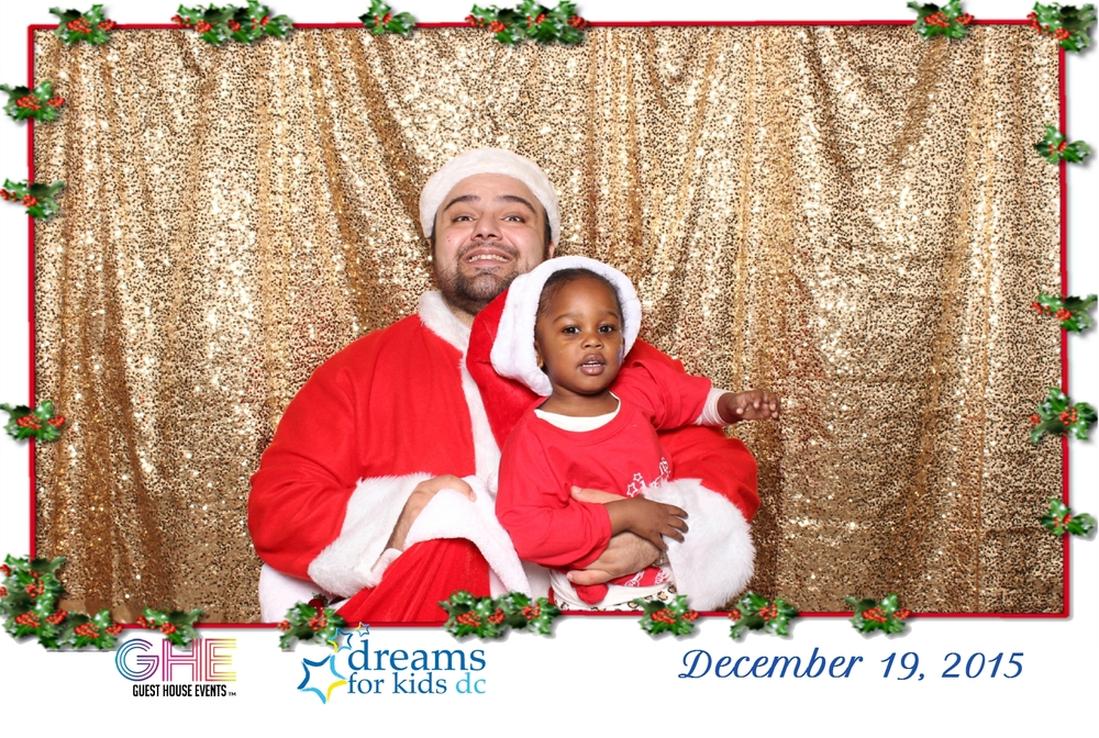 Guest House Events Photo Booth Dreams for Kids (39).jpg