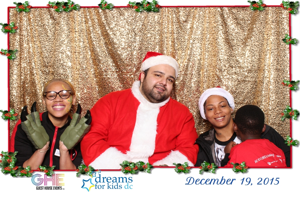 Guest House Events Photo Booth Dreams for Kids (40).jpg