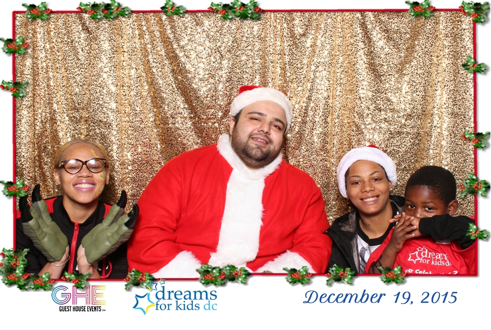 Guest House Events Photo Booth Dreams for Kids (41).jpg