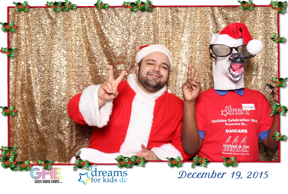 Guest House Events Photo Booth Dreams for Kids (43).jpg