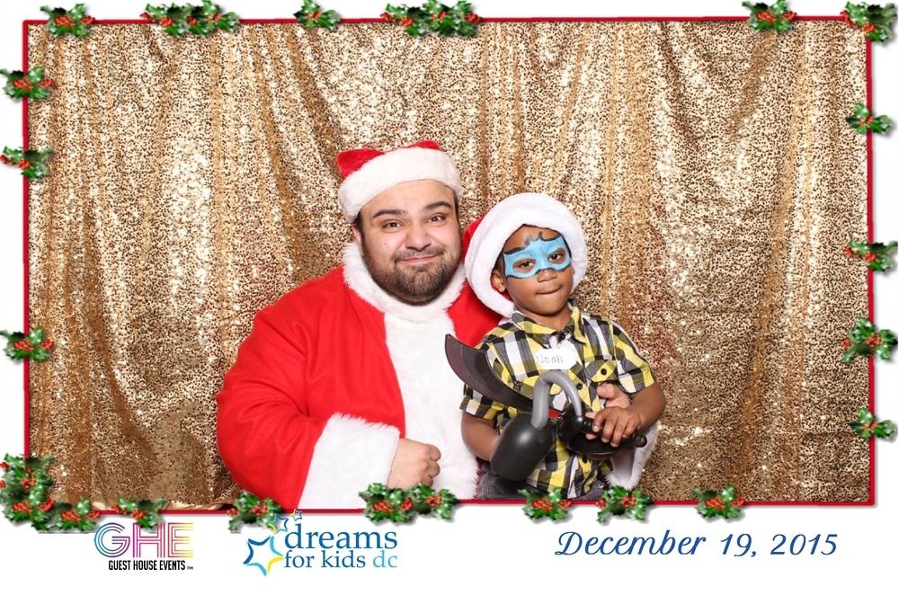 Guest House Events Photo Booth Dreams for Kids (42).jpg