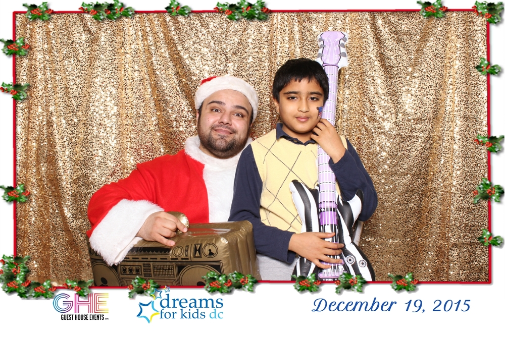 Guest House Events Photo Booth Dreams for Kids (44).jpg