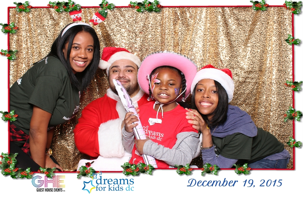 Guest House Events Photo Booth Dreams for Kids (45).jpg