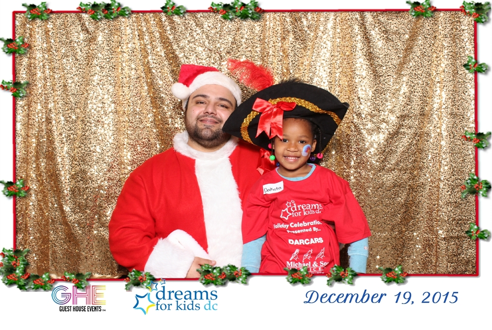 Guest House Events Photo Booth Dreams for Kids (46).jpg