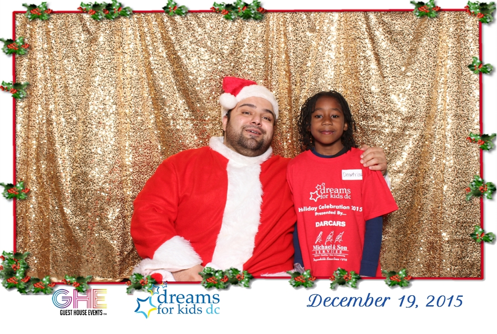 Guest House Events Photo Booth Dreams for Kids (47).jpg