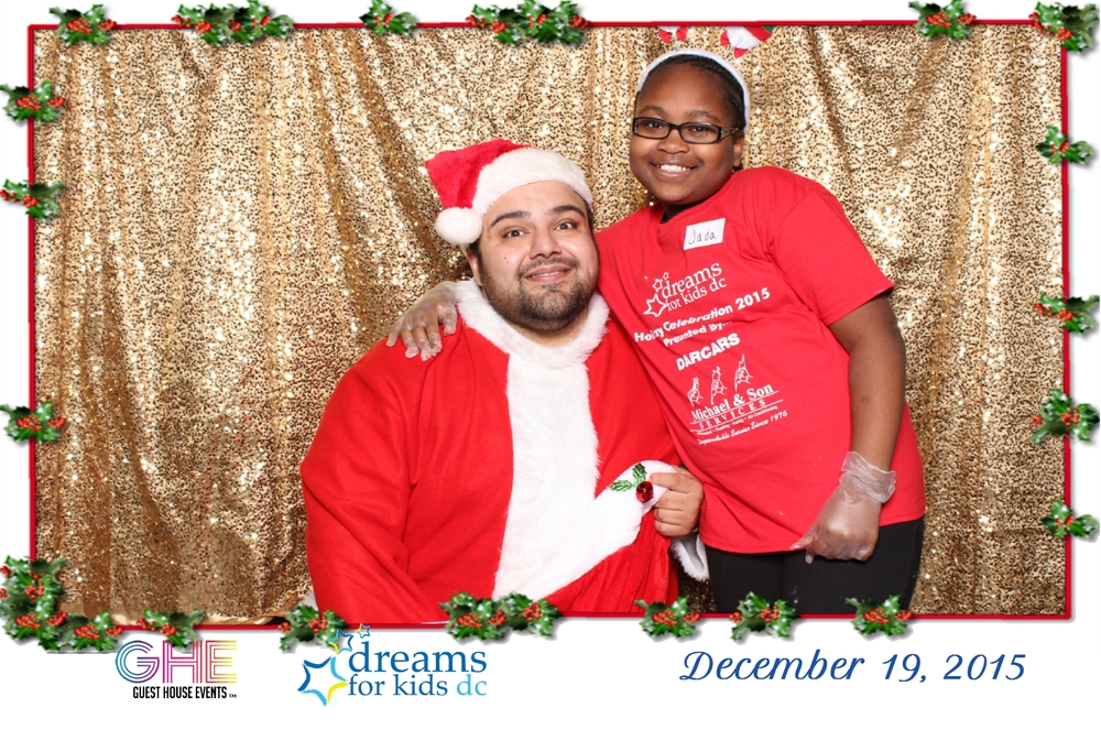 Guest House Events Photo Booth Dreams for Kids (48).jpg