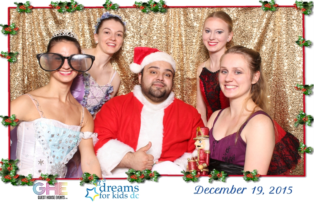 Guest House Events Photo Booth Dreams for Kids (49).jpg