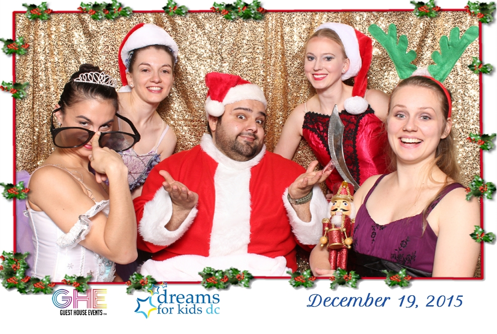 Guest House Events Photo Booth Dreams for Kids (50).jpg