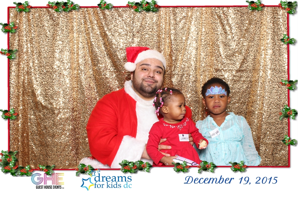 Guest House Events Photo Booth Dreams for Kids (52).jpg