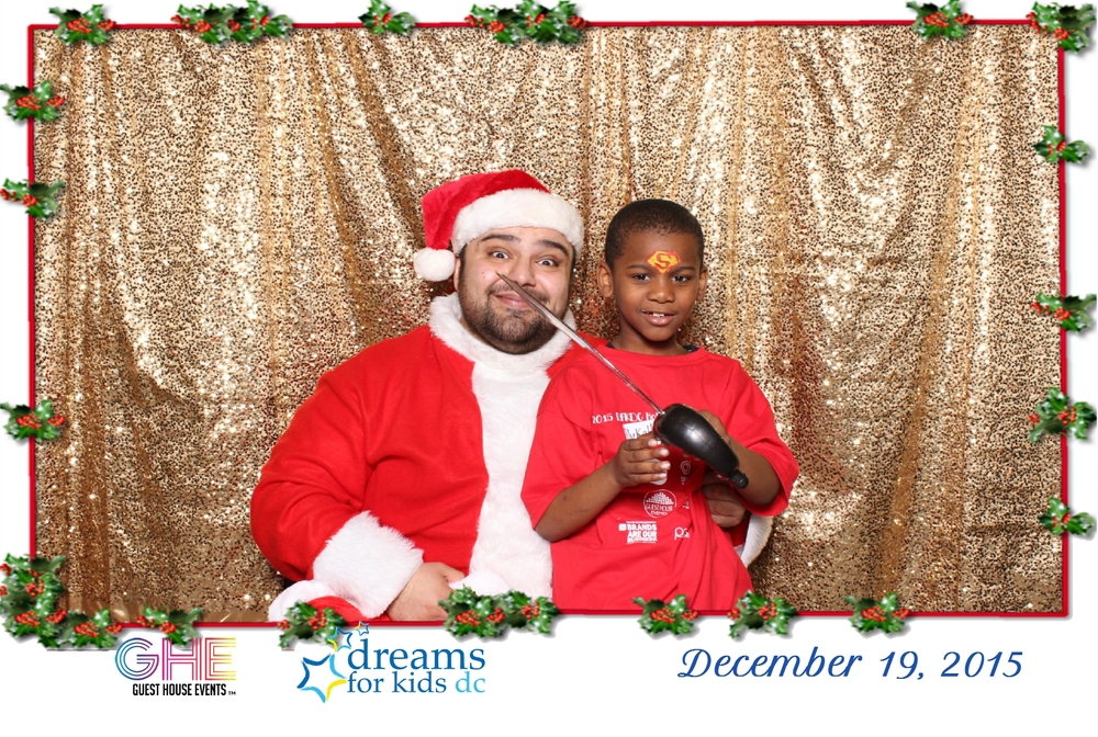 Guest House Events Photo Booth Dreams for Kids (54).jpg