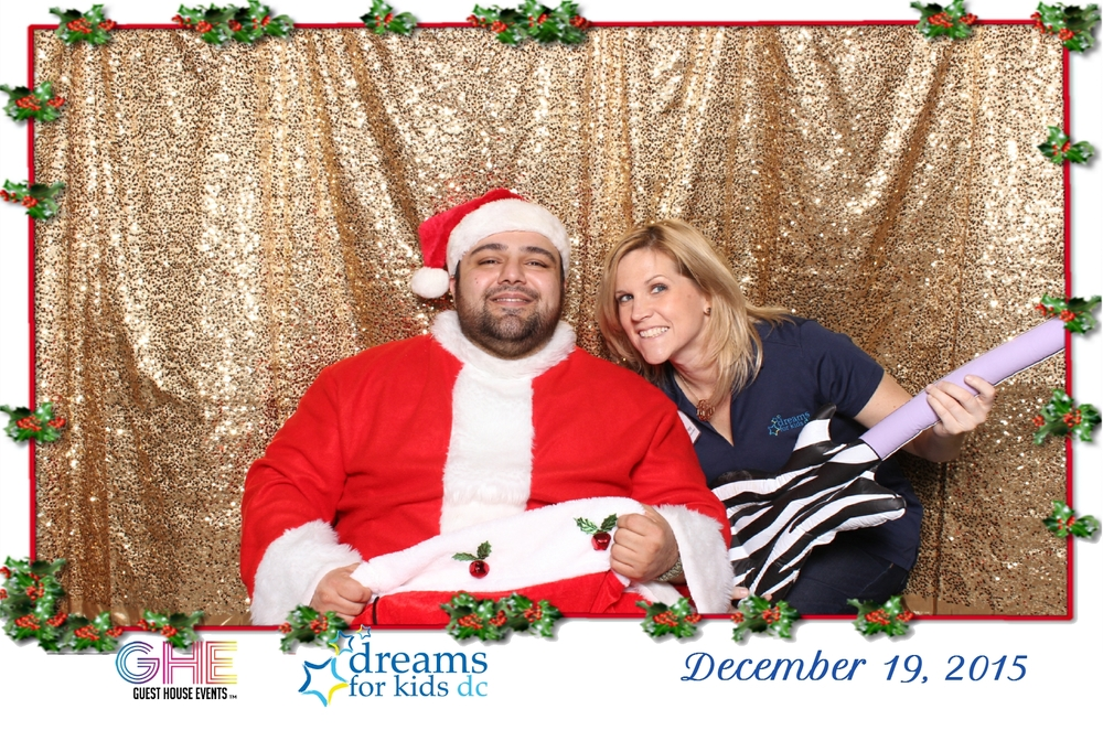 Guest House Events Photo Booth Dreams for Kids (53).jpg