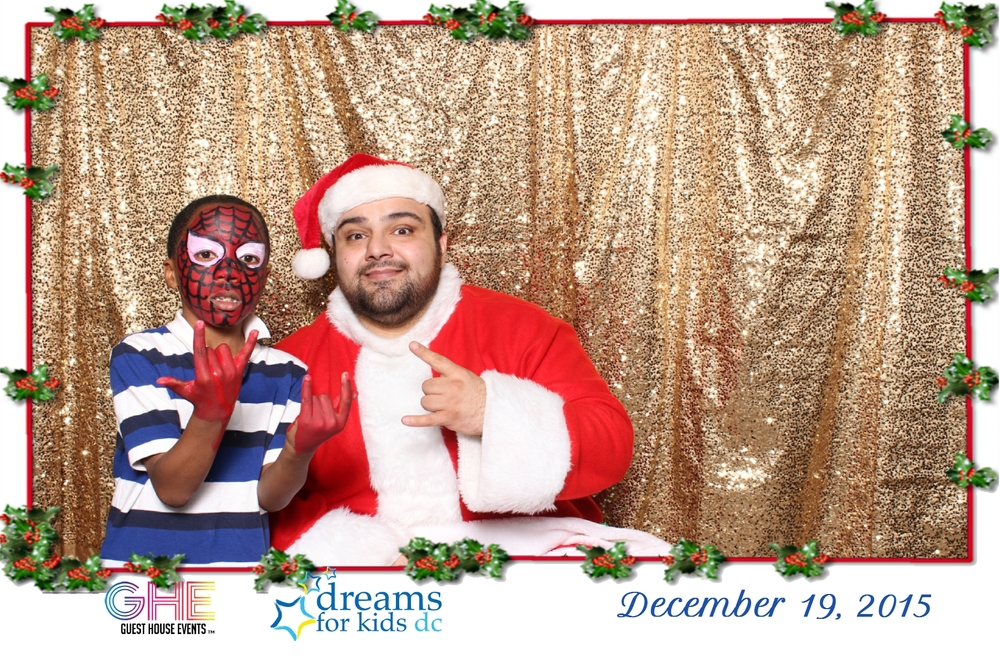 Guest House Events Photo Booth Dreams for Kids (55).jpg